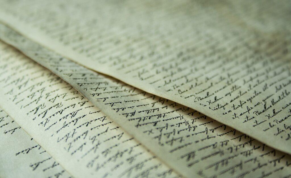 Wadskjær forlag indsend manuskript udgiv bøger kunst og brætspil